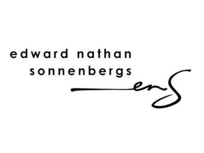 Edward Nathan Sonnenbergs
