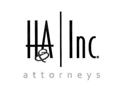 H&A Inc Attorneys