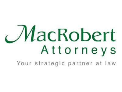 Macrobert Attorneys
