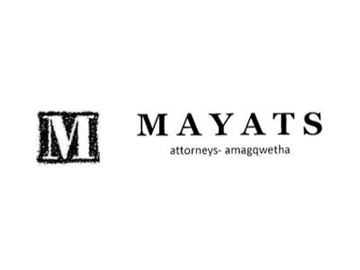 Mayats