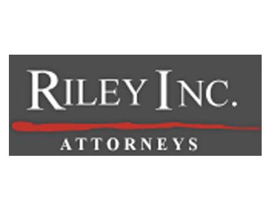 Riley Inc Attorneys