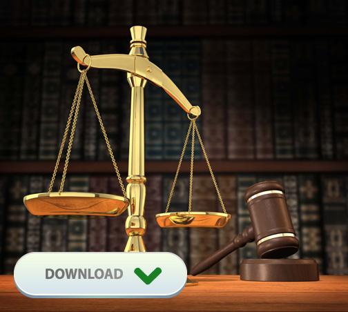 DONOUGH JUDGEMENT