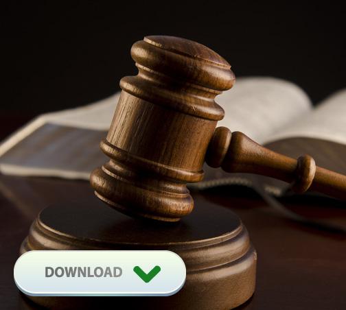 MOTSWAI JUDGEMENT
