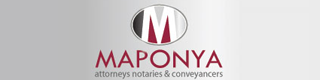 Mapanya Attorneys