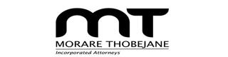MT (Morare Thobejane)