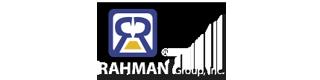 Rahman Inc