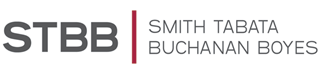 STBB (Smith Tabata Buchanan Boyes)
