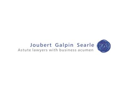 Joubert Galpin Searle