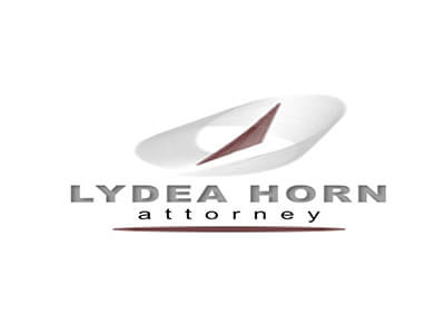 Lydea Horn Attorney