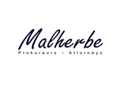 Malherbe