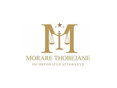 Marow Thobejane