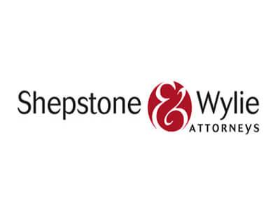 Shepstone Wylie